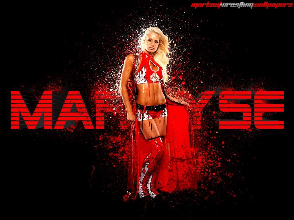 Image result for maryse