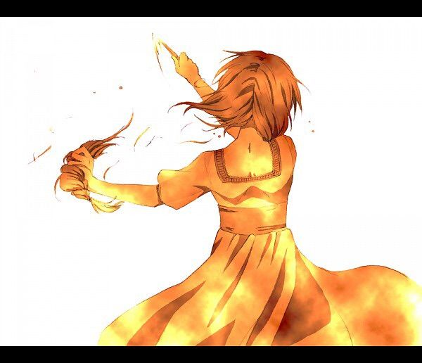 What Short Hair Symbolize In Manga Anime Anime Amino