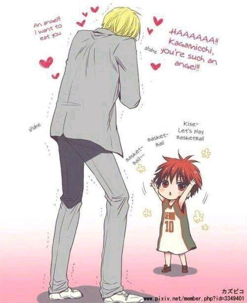 aww so cute anime amino