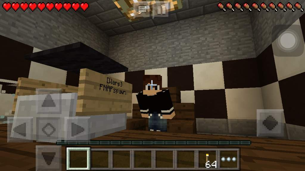 minecraft rp servers pc
