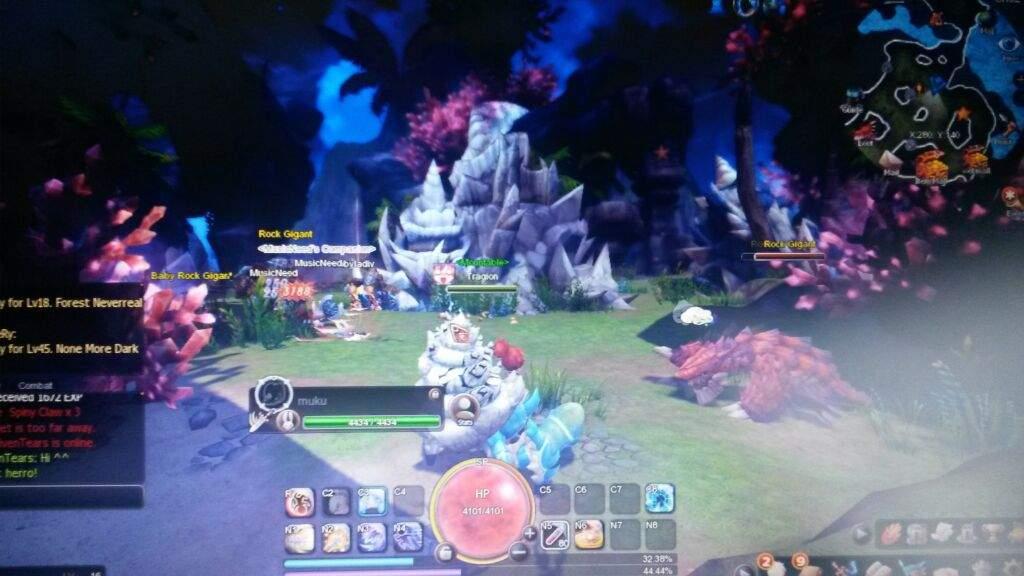 Dragomon hunter reviw  | Video Games Amino
