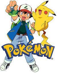 The team of pokemon is the best | Pokémon Amino