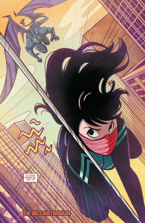 400+ Best Comics (Mostly Superheroines) images in 2020