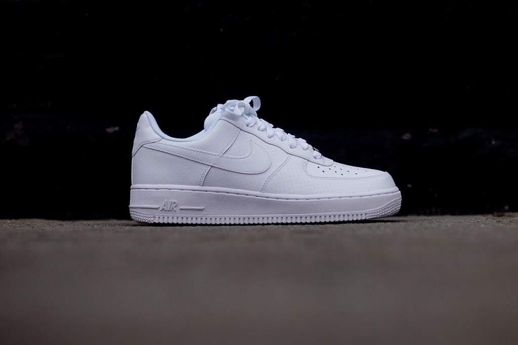 all white g fazos sneakerheads amino