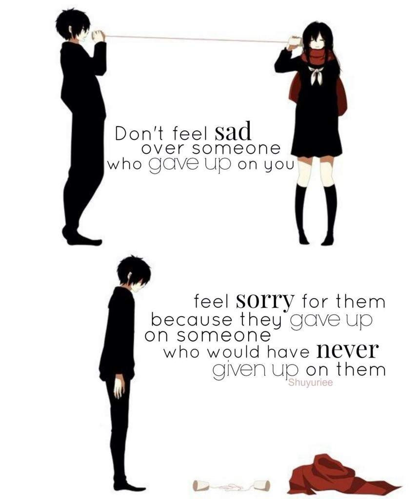 Anime Quotes Anime Amino