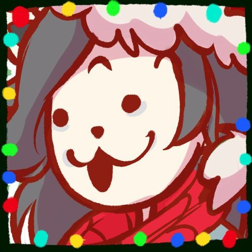 Undertale Matching Icons | Video Games Amino
