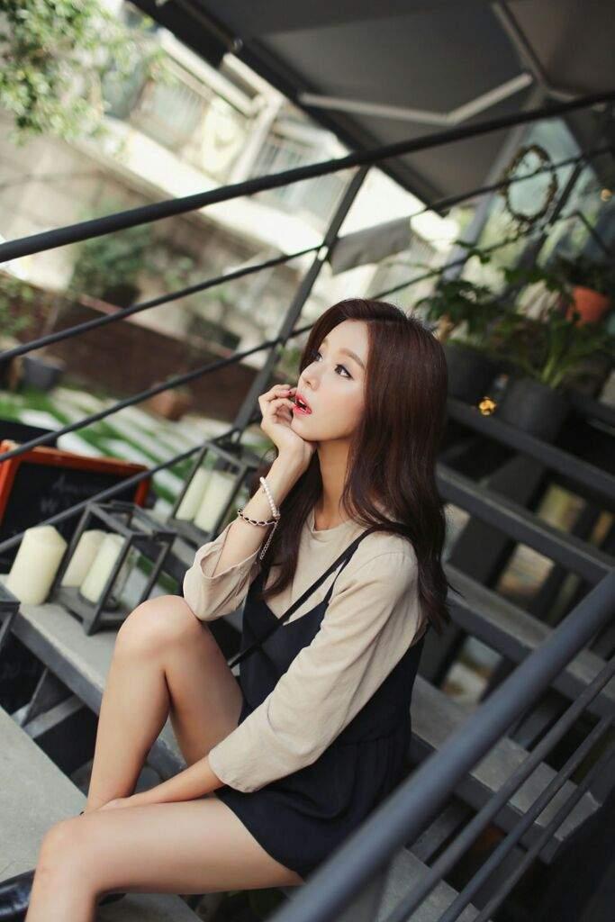 Kiinalainen ulzzang dating miljardööri