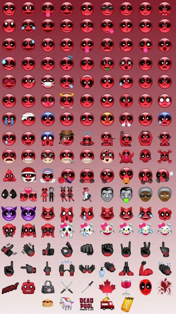 Sneaker Emoji Copy And Paste