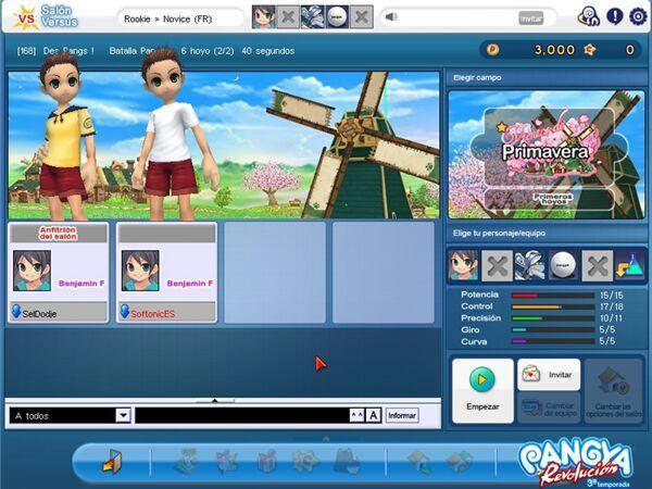 Free To Play MMO (SEA Servers)   Video Games Amino