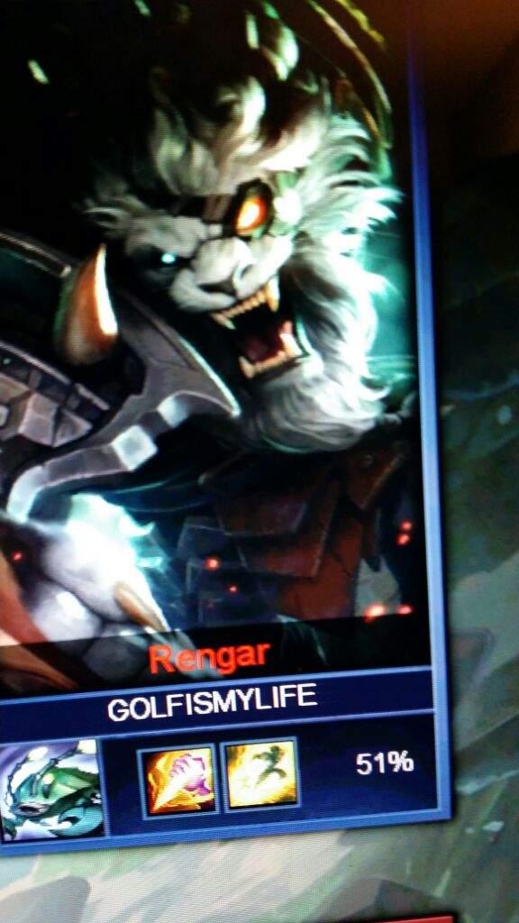 League Of Legends Funny Names