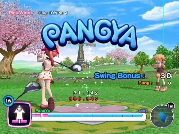 Free To Play MMO (SEA Servers) | Video Games Amino