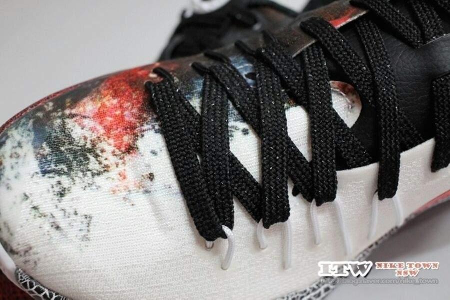 Nike KD 8 \