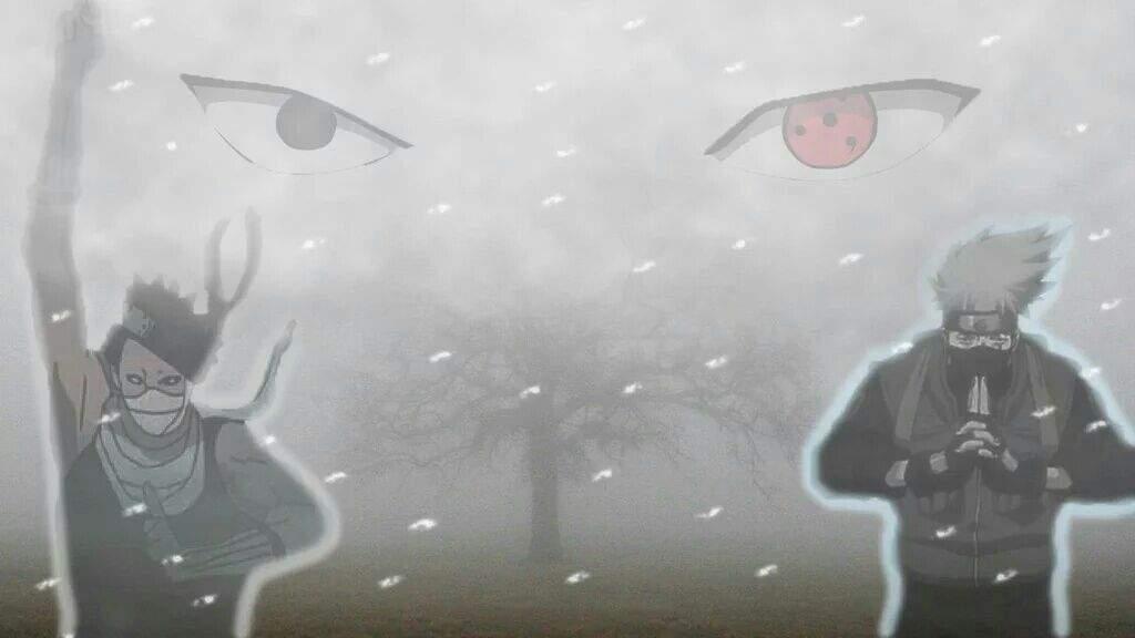 Kakashi Vs Zabuza Wallpaper Anime Amino We have 77+ amazing background pictures carefully picked by our community. kakashi vs zabuza wallpaper anime amino