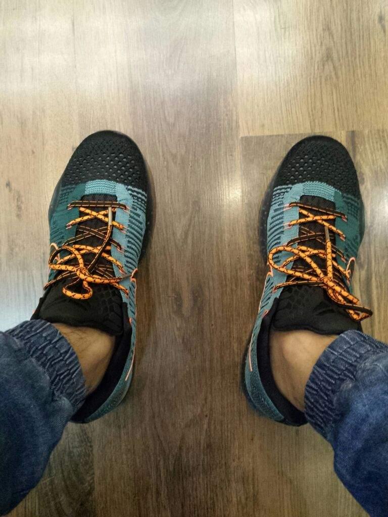 Invalidez Mancha dinero  kobe drill sergeant Shop Clothing & Shoes Online