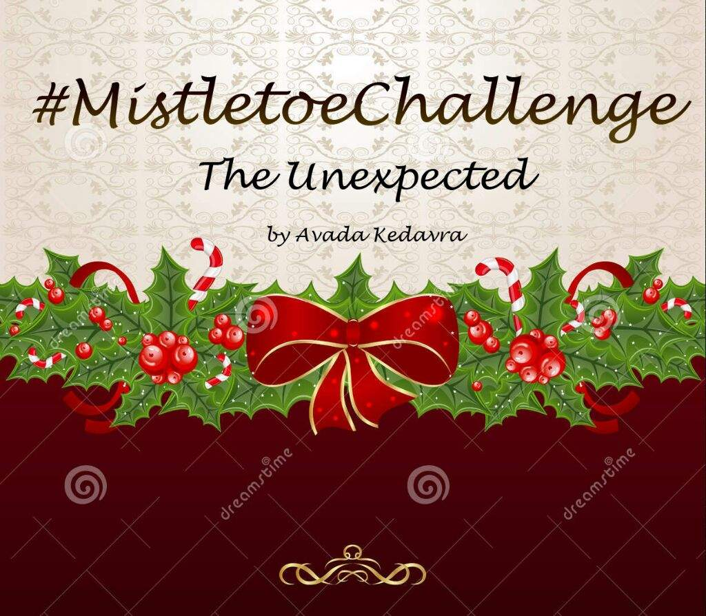 Mistletoechallenge Title The Unexpected Challenged By Avada Kedavra Harry Potter Amino Durmstrang once had the darkest reputation of all eleven wizarding schools, though this was never entirely merited. amino apps