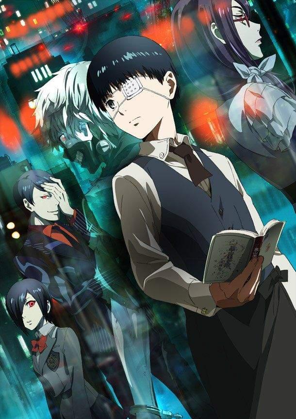 COOL ANIME LOCK SCREENS | Anime Amino