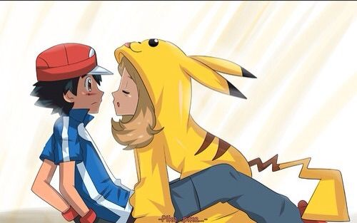 how to become a grand duchess in pokemon x