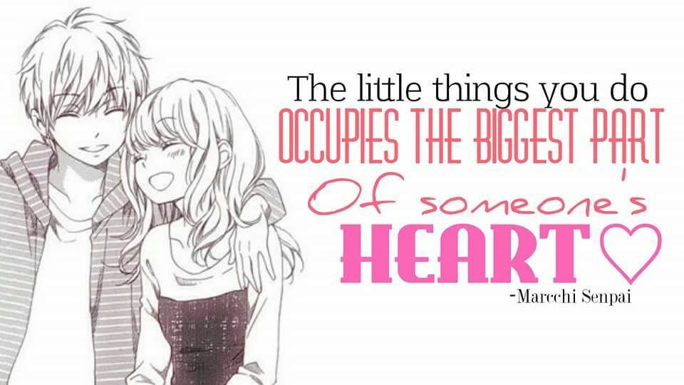 Anime Quotes About Happiness: Happy New Year Minna-san. Got Loads Of Quotes For You Guys