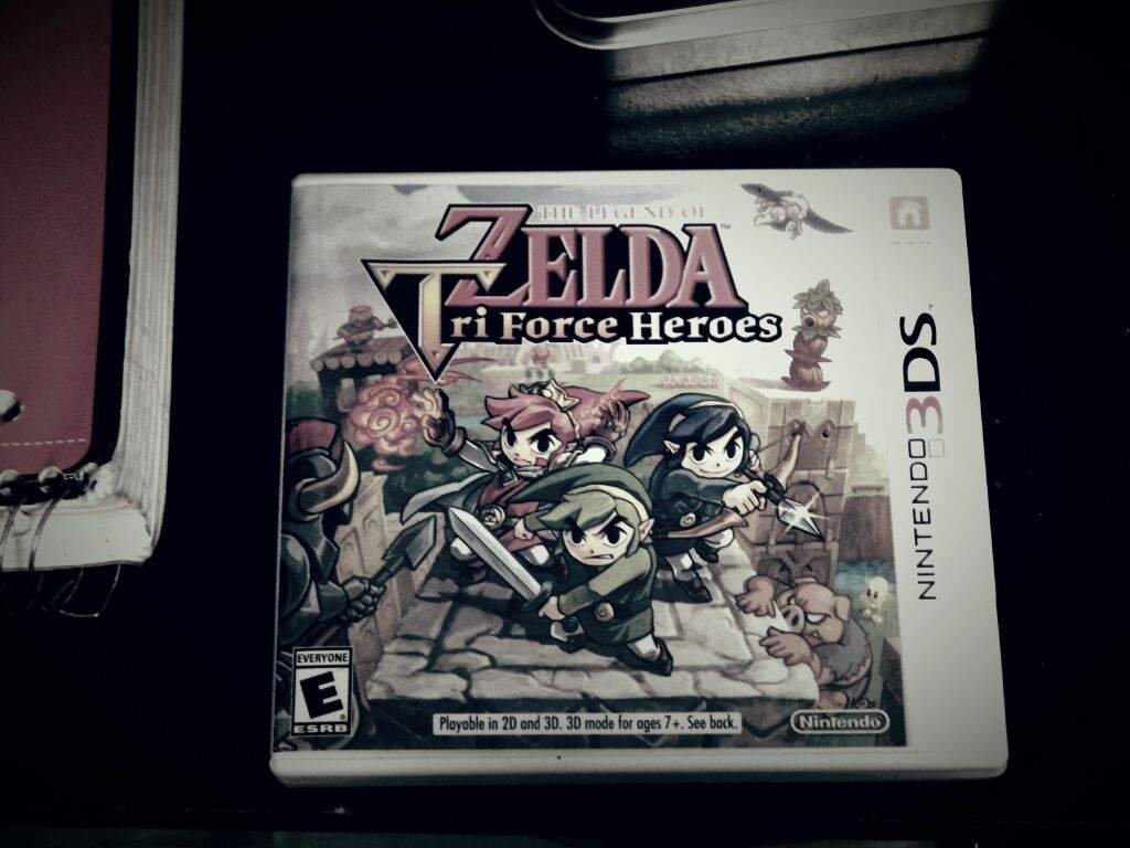 Christmas gifts   Video Games Amino