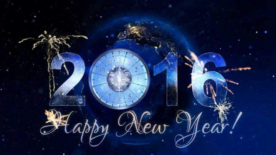 happy new year guys hehe after3hrs wish u all success in life have a great year