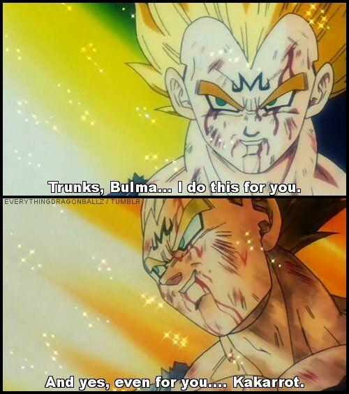 Top 10 Sacrifices In Anime