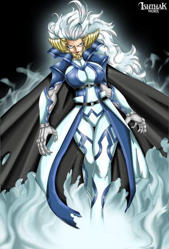 Mirajane Strauss Wiki Anime Amino 2560 x 1440 jpeg 504 кб. mirajane strauss wiki anime amino