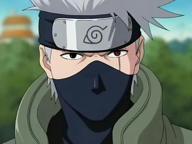 Top 10 Strongest Naruto Male Characters | Anime Amino