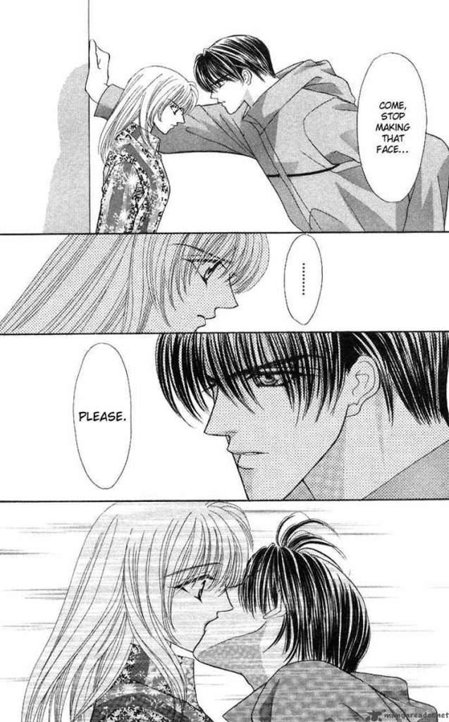 Kaikan Phrase | Wiki | Anime Amino