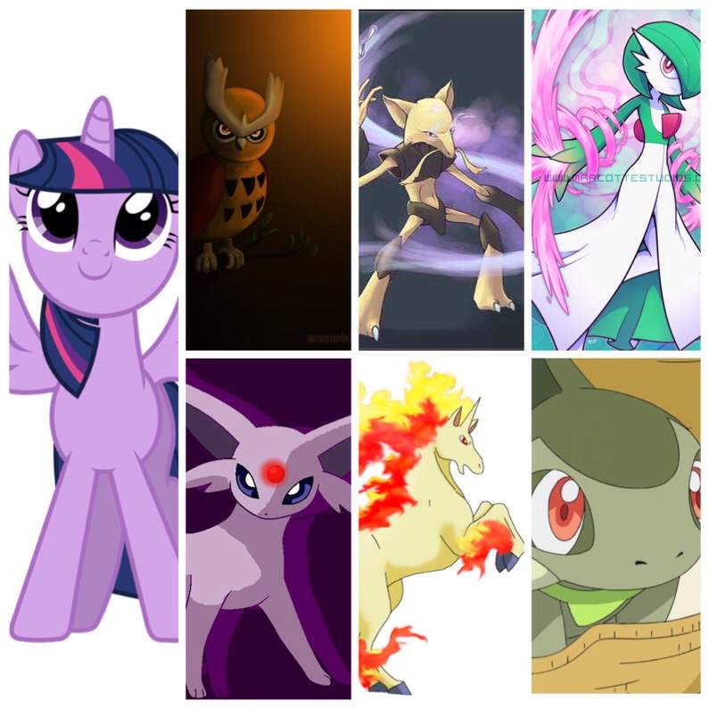 Maxresdefault besides Twilight Sparkle Rapidash together with e Closer I M Not Angry By Neko Me D V O B further Sun And Moon By Overlordneon Da K Wy further C A F F Ba A Hq. on twilight sparkle rapidash