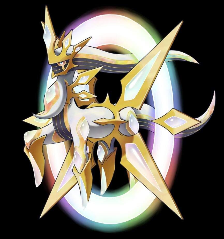 Top 40 pokemon that shoud have a mega evolution | Anime Amino