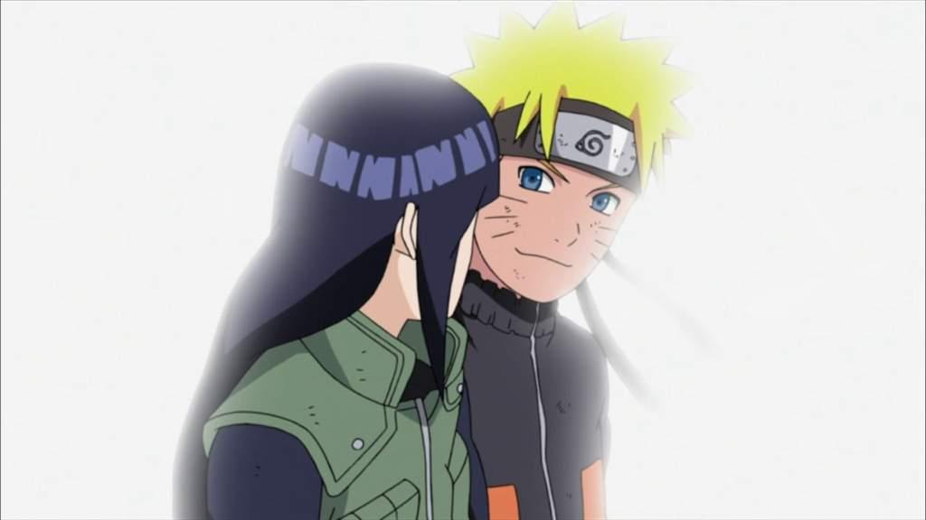 Naruto shippuden english dub | Anime Amino