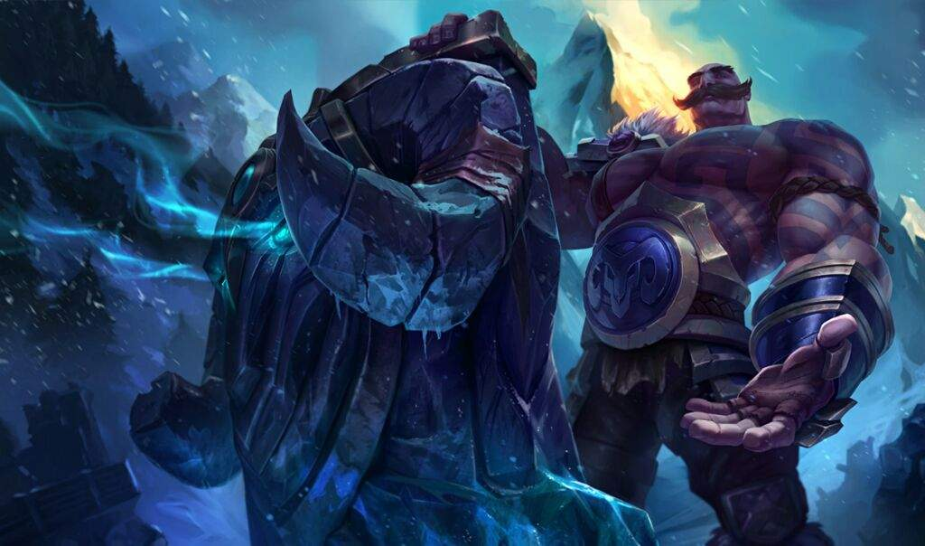 Champion Quotes 13 League Of Legends Official Amino