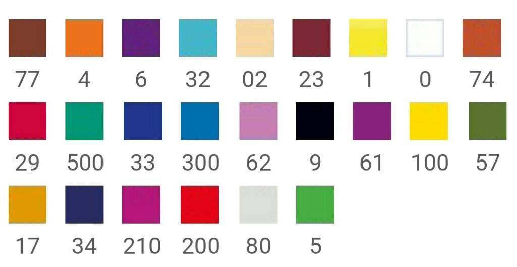 Polymer Clay Brands Tutorial Wiki Crafty Amino