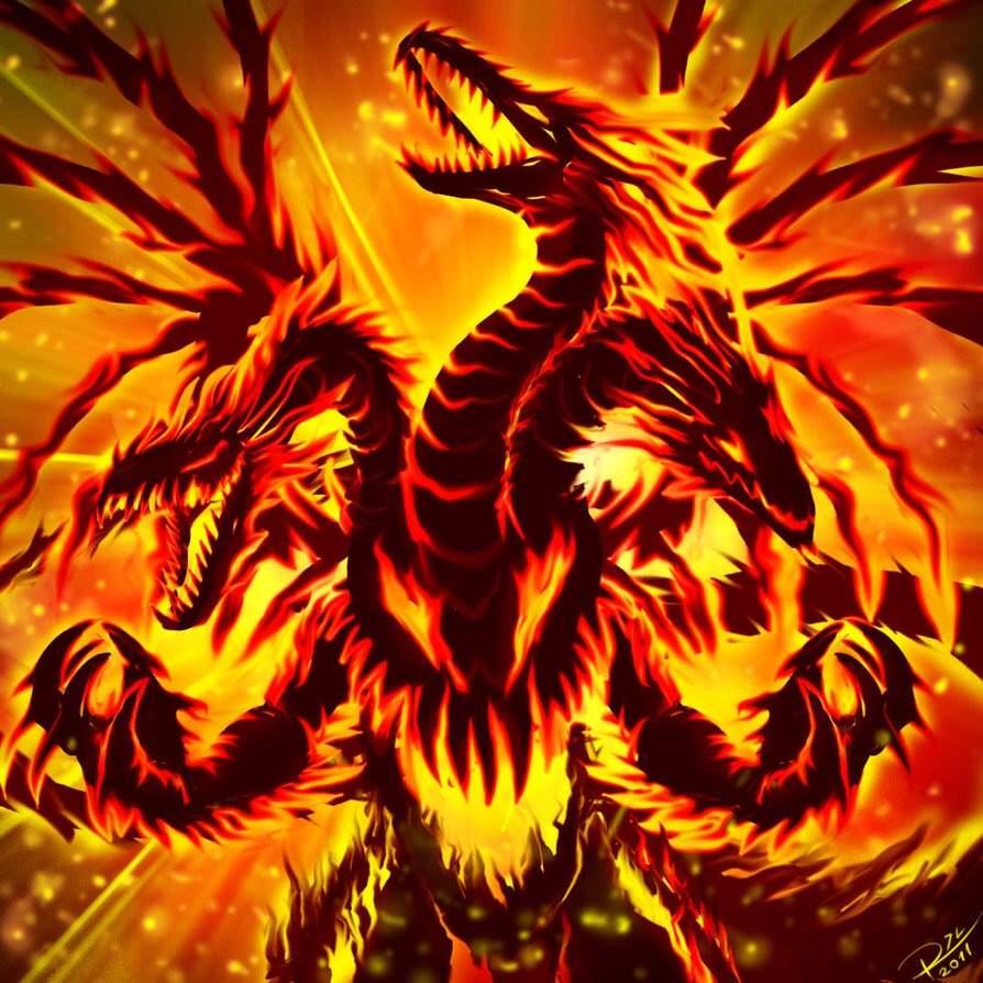 ultimate dragons u2022 anime amino