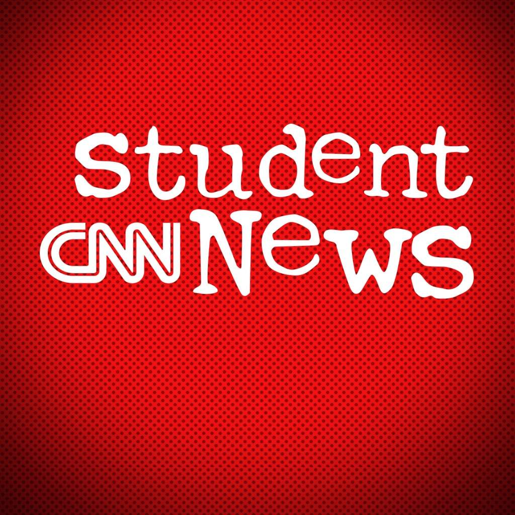 Big Bang Makes An Appearance On Cnn Student News K Pop Amino