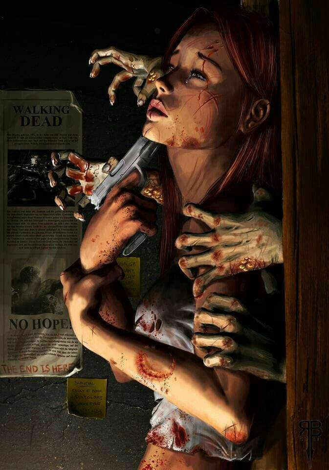 zombies-literotica-picture-stories-fucking-young-pussy