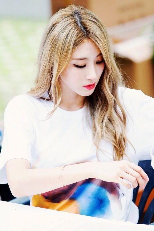 🌬💎 Hyuna x Minha Appreciation 👑💕 | K-Pop Amino