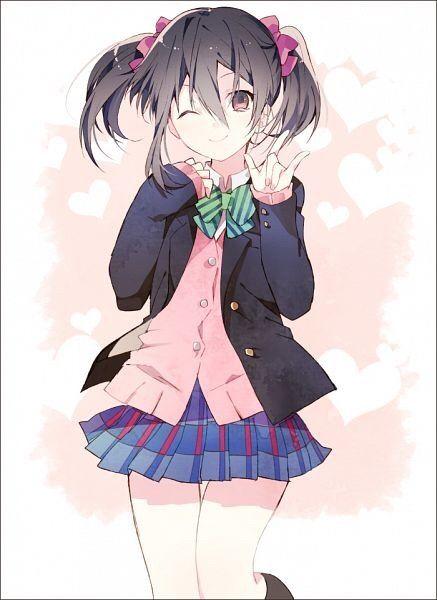 Anime Characters Born On July 9 : My idol waifu anime amino