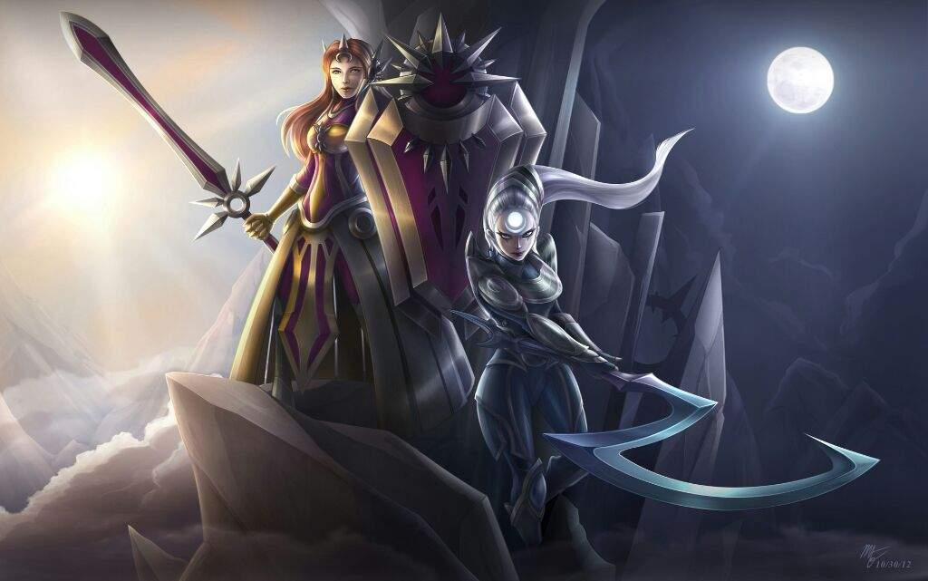 Legendary Hero Summoning Event - Celica: Queen of Valentia