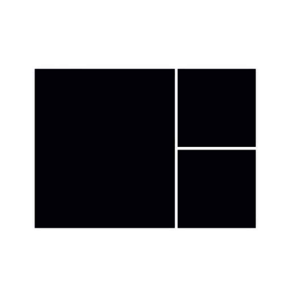 tpl tutorial anime amino. Black Bedroom Furniture Sets. Home Design Ideas