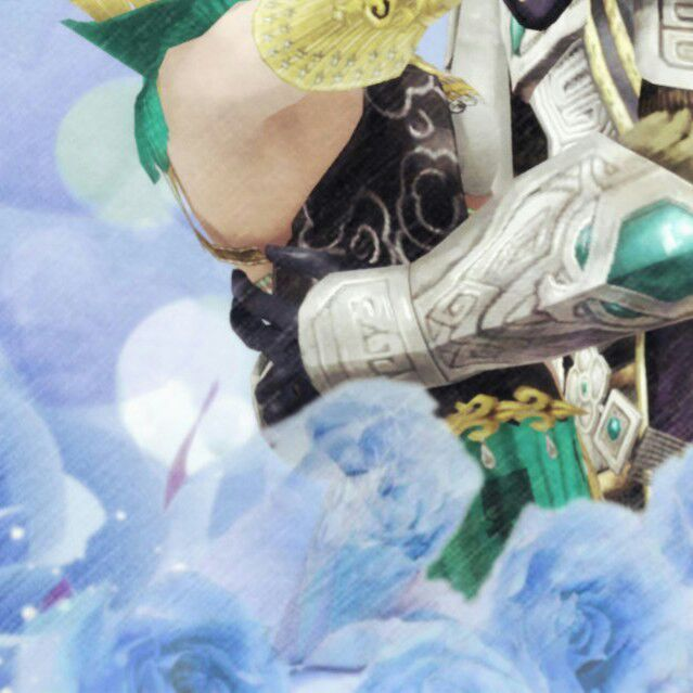 Warriors Orochi 2 Psp How To Unlock All Characters: Warriors Orochi 3 Ultimate