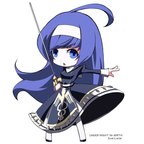 How To: Orie