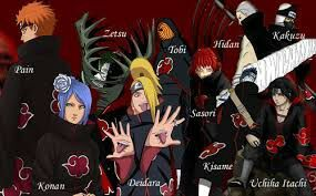 The Leaf Village Is A Powerful State In The Naruto World Its Symbolic It Was The First Ninja Village It Had Two Of The Most Powerful Clans In The Shi I