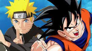 Why Disney Got Rid Of Naruto Shippuden | Anime Amino