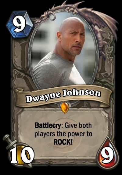 how to get all hearthstone cards