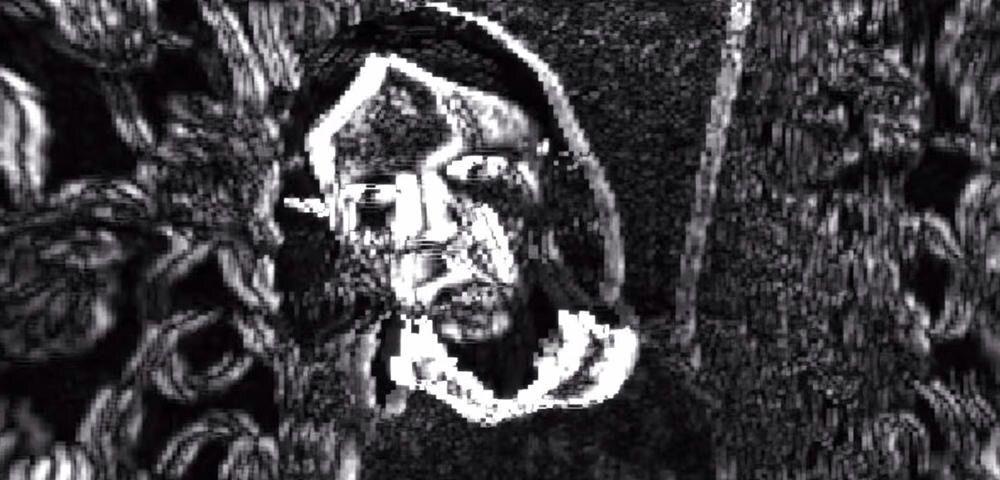 Sad Satan | Horror Amino