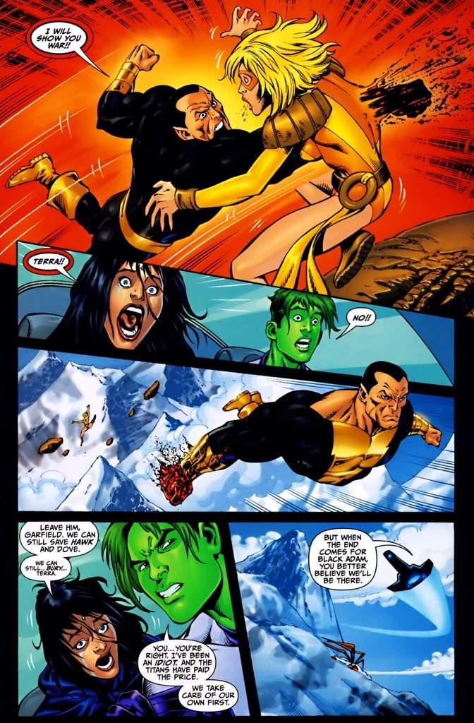 Beast Boyskwad Top Cringe Moments Comics Amino
