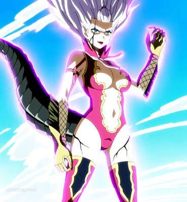 My Top 3 Mirajane Demon Forms Anime Amino The best gifs are on giphy. my top 3 mirajane demon forms anime amino