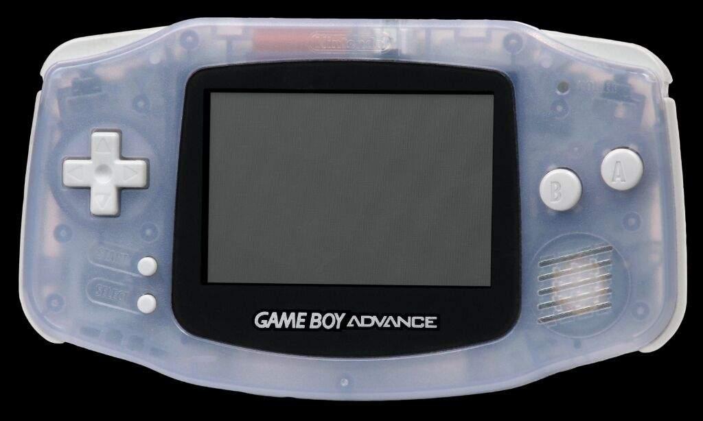 Consoles   Wiki   Video Games Amino