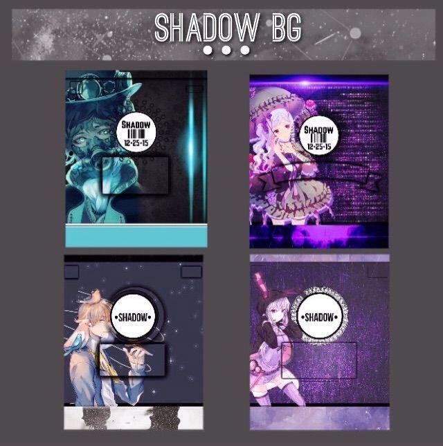 box shadow edit tutorial anime amino